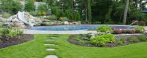 Commercial & Residential Landscaping & Property Maintenance